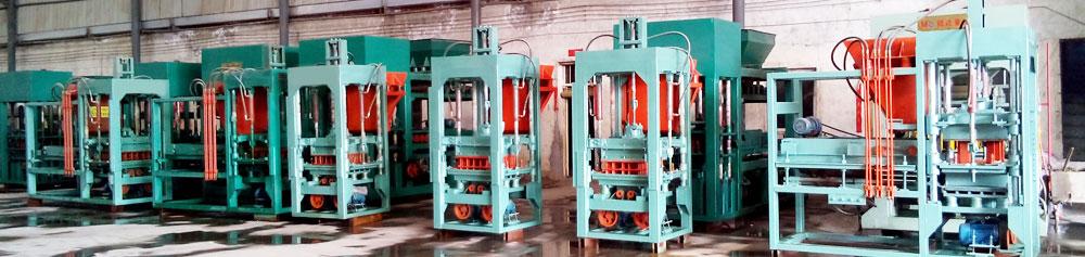 河南瑞光机械科技有限公司